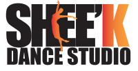 sheek-logo