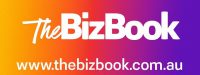 TheBizBook